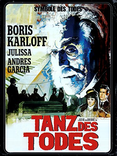 tanz-des-todes