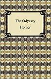 The Odyssey (The Samuel Butler Prose Translation)