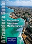 Alexandria And the Egyptian Mediterra...
