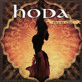 Amazon.com: Sha'bi Chic: Hoda: MP3 Downloads