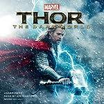 Marvel's Thor: The Dark World |  Marvel Press