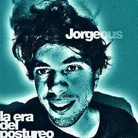Amazon.com: Zapatillas De Lona Molonas: Jorge Segovia: MP3