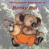 img - for The Complete Adventures of Blinky Bill book / textbook / text book