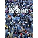 Social Psychology (12th Edition)