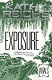 Exposure (Turtleback School & Library Binding Edition) (Virals)
