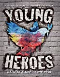 Young Heroes - A Learner