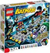 LEGO Games 50003 - DC Super Heroes: Batman