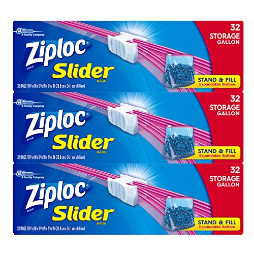 ziploc-slider-storage-bags-96-count