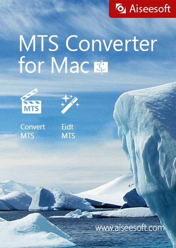 aiseesoft-mts-converter-for-mac-best-mts-converter-for-mac-to-convert-mts-files-for-sony-canon-avchd