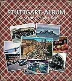 Uwe Bogen Stuttgart-Album: Eine Stadt erinnert sich. www.facebook.com/Album.Stuttgart