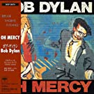 Oh Mercy [Cardboard Sleeve (mini LP)] [Limited Edition] [Blu-spec CD2]