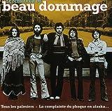 Meilleur De Beau Dommage by Beau Dommage (1994-05-09)
