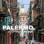 Palermo - Fotobildband inkl. 4 Musik-...