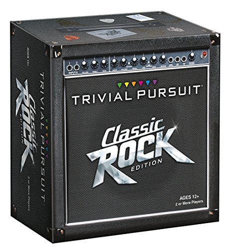trivial-pursuit-classic-rock-by-usaopoly