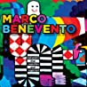 Image of album by Marco Benevento