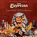 Ost: the Egyptian