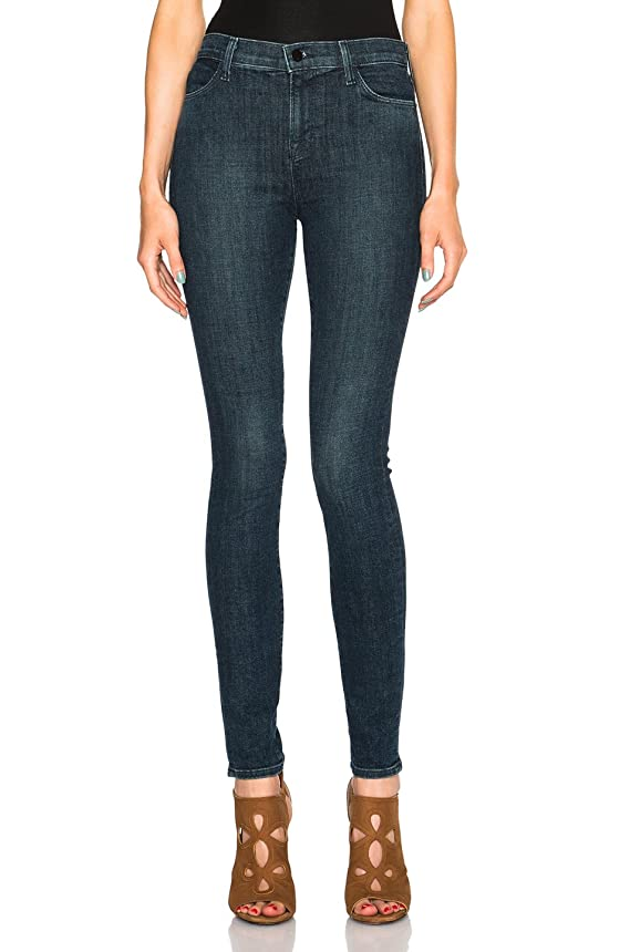 J Brand Women's Jeans Maria Vigilante