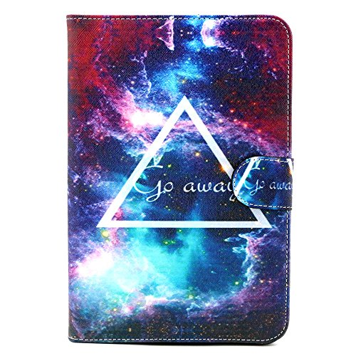 ipad-mini-4-funda-elecday-smart-diseno-de-cartera-funda-hibrida-de-soporte-plegable-folio-slim-film-