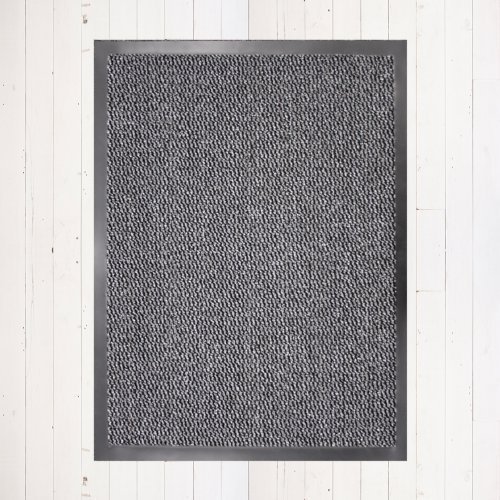 Tappeti ingresso pesanti antiscivolo 3 colori per - Amazon tappeti ingresso ...