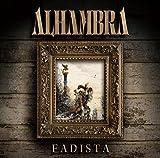 【Amazon.co.jp限定】「The Earnest Trilogy (ジ・アーネスト・トリロジー) 」+「Fadista (ファディスタ) 」 (オリジナルステッカー付)