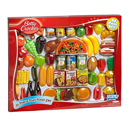 betty-crocker-85-piece-play-food-set