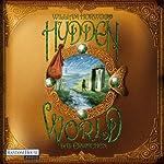 Das Erwachen (Hyddenworld 2) | William Horwood