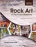 Rock Art of Pachmarhi Biosphere