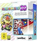 Cheapest Mario Party 10 Inc Mario amiibo figure on Nintendo Wii U
