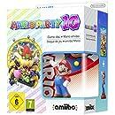 Mario Party 10 + Amiibo 'Super Mario Bros' - Mario...
