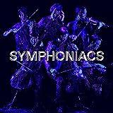 Platz 6: Symphoniacs