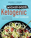 The Wicked Good Ketogenic Diet Cookbo...