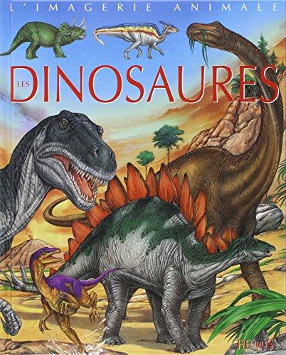 les-dinosaures-pour-les-faire-connaitre-aux-enfants