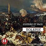 Guerre et Paix 4 | Léon Tolstoï