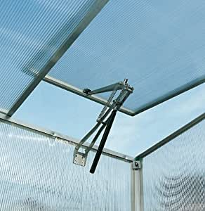 Automatic Window Opener For Cold Frame Height 29 Stromlos