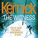 The Witness | Simon Kernick
