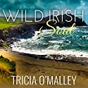 Wild Irish Soul: Mystic Cove Series #3 Audiobook by Tricia O'Malley Narrated by Amy Landon