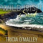 Wild Irish Soul: Mystic Cove Series #3 | Tricia O'Malley