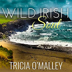 Wild Irish Soul Audiobook