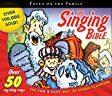 The Singing Bible (Focus on the Family)