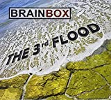 3rd Flood -Digi- by Brainbox