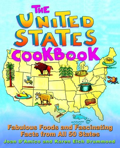 how to download cookbook from chef supermarket