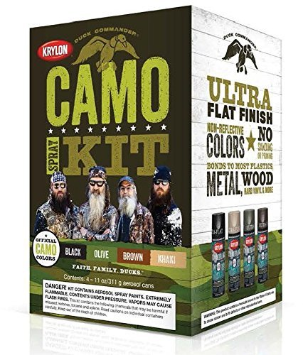 krylon-k04299000-duck-commander-camo-spray-paint-kit-by-krylon