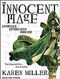 Karen Miller The Innocent Mage (Kingmaker, Kingbreaker)