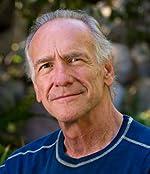 Richard M. Moss