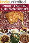 Middle Eastern Authentic Recipes: Bes...