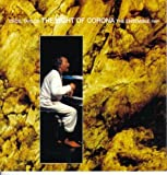 Cecil Taylor The Light of Corona