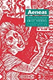 img - for Aeneas: Virgil's Epic Retold for Younger Readers book / textbook / text book