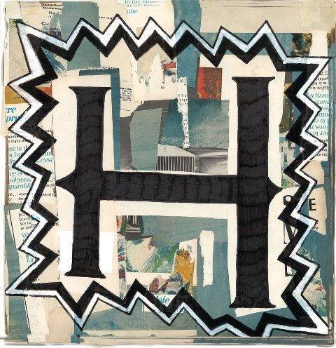 wyeth-is
