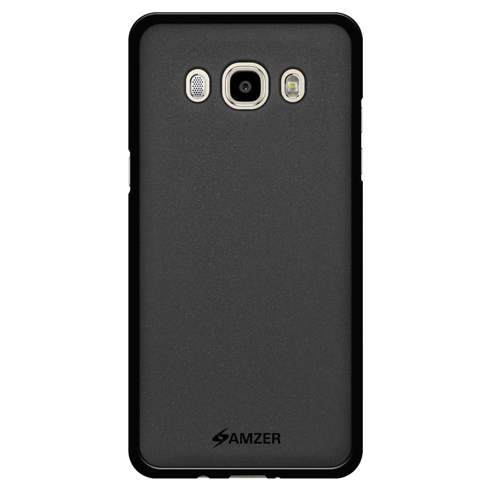 Price available in white or black for about 2399 for all four - Amzer Pudding Tpu Case For Samsung Galaxy J7 2016 Sm J710f Black