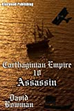 Carthaginian Empire 10 - Assassin